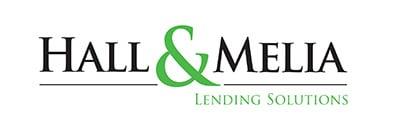 Hall & Melia Lending Solutions